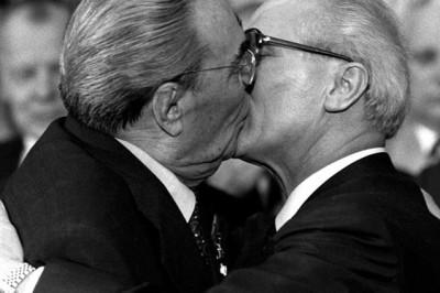 puthja